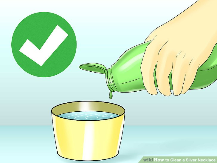 You can also include ½ cup of white vinegar. This is a reaction agent, so don't be shocked when your baking soda overflows.