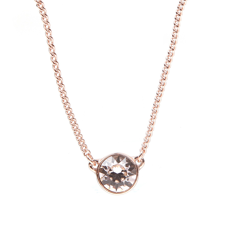 20 OTHER STYLES OF GIVENCHY DIAMOND NECKLACE