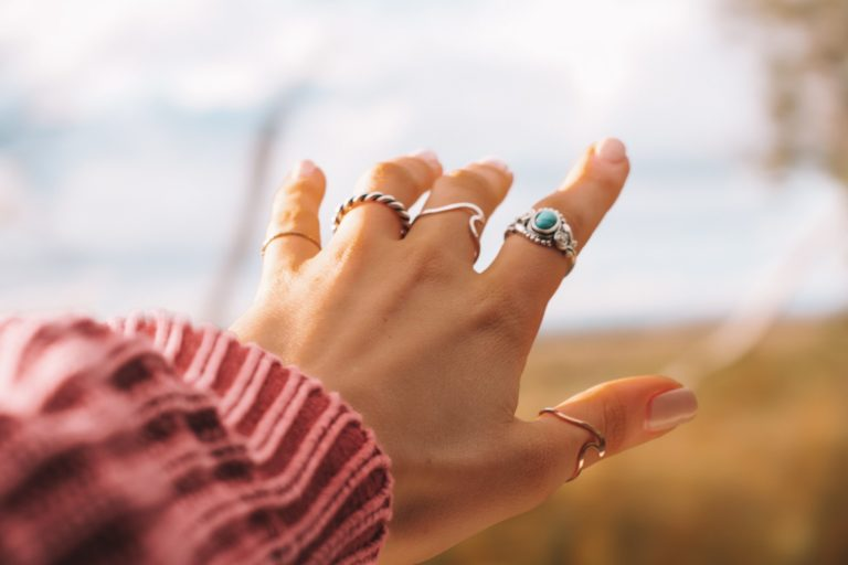 Strategies on How to Buy High-Quality Jewelry