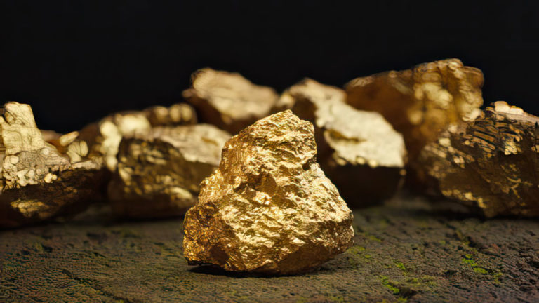 Gold.  Properties, applications, interesting facts Gold is the most popular precious metal.  But how much do you know about him?  Test yourself by reading this article.